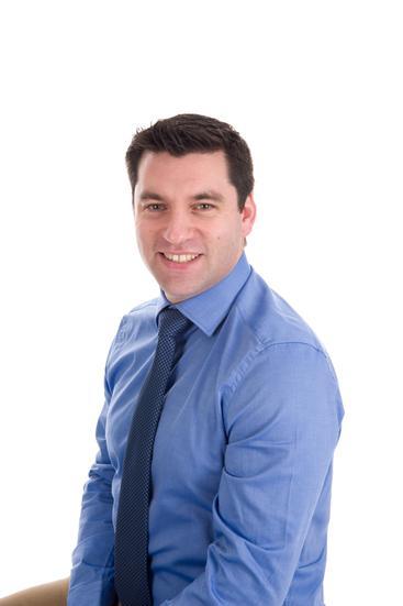 P6-Mr N McDowell
