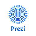 Prezi is a fun alternative to Powerpoint!