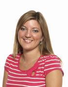Mrs Gardner - Teacher