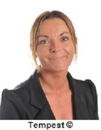 Miss S Hartley