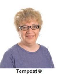 Mrs S Joel