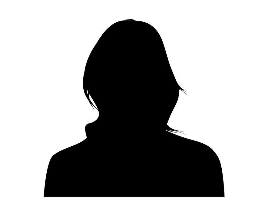 Mrs. T. Thomas - Deputy Head of School (National)