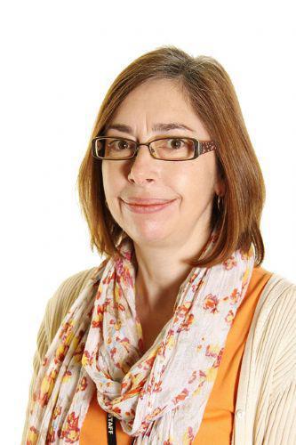 Mrs Bennett - Intervention Strategist