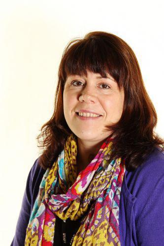 Mrs Sissons - Teaching Assistant,1 afternoon/week