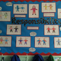 The Values in Willow Class