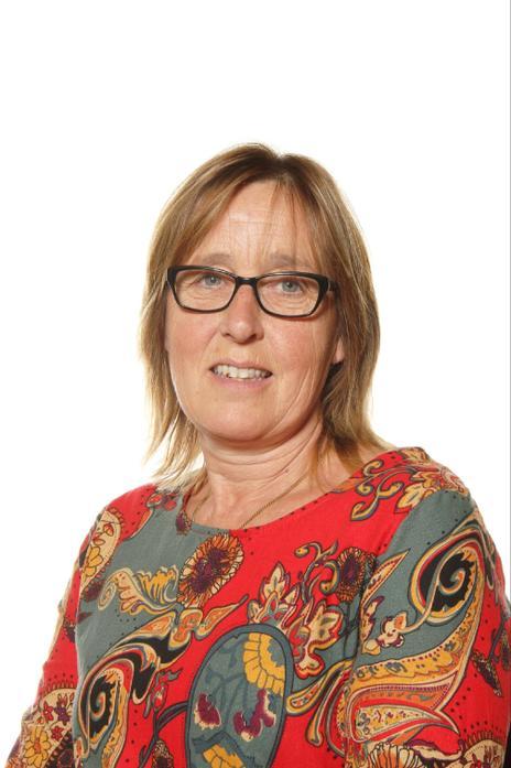Mrs Watts