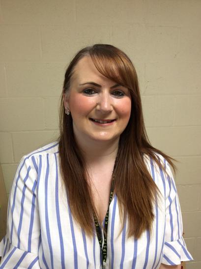 Miss Lomax, Reception TA