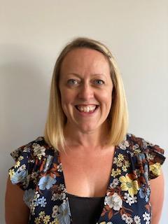 Mrs Turner - BA Arts in Performance Studies