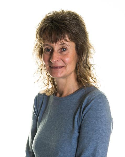 Mrs Boden - Nursery - N.N.E.B