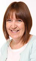 Mrs Neal - Year 2 - NVQ L3 in Early Years