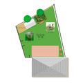 KU5 Garden Plans