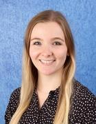 Kirsty Gillett - Koalas Class Teacher