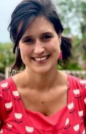 Louise Heaton - Penguins Class Teacher