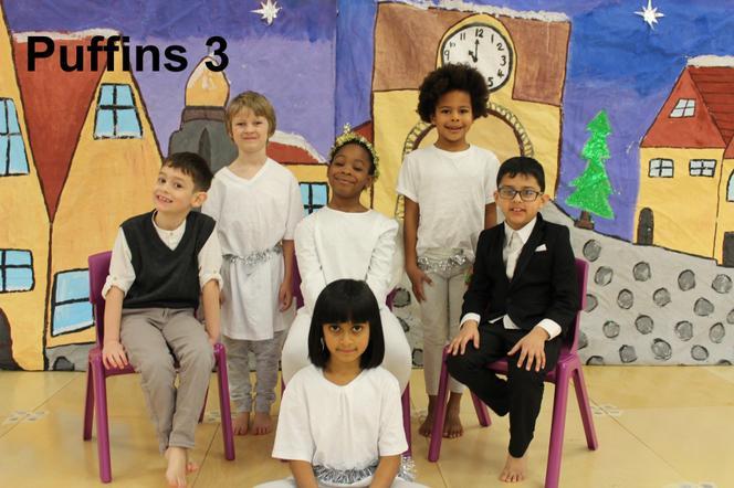 Puffins 3