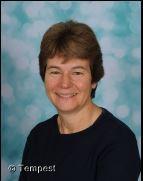 Mrs T Wonnacott