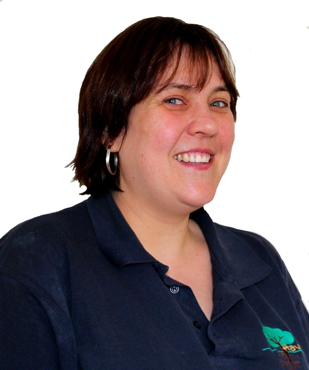 Tracey - Early Years Assistant
