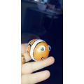 Tylor-Dean - Nemo