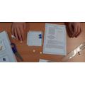 Maths - Volume investigation.
