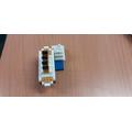 Lego model - The Titanic