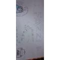 Art Fazzino poster