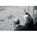 Churchill's Speech