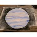 Amber's Neptune