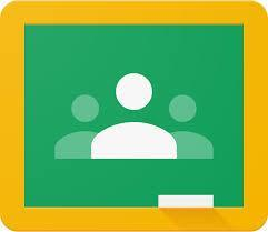 All Remote Learning for Browne, Dahl, Colfer and Pullman will be on the Google Classroom