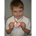 5WH Olympic Medals