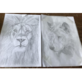 Incredible sketches by Jasper!