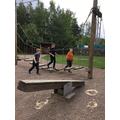 Kingswood 2019