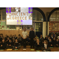 Ancient Greece Assembly
