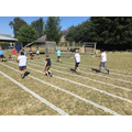 School Olympic Day