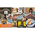 Book Week Cake Bake