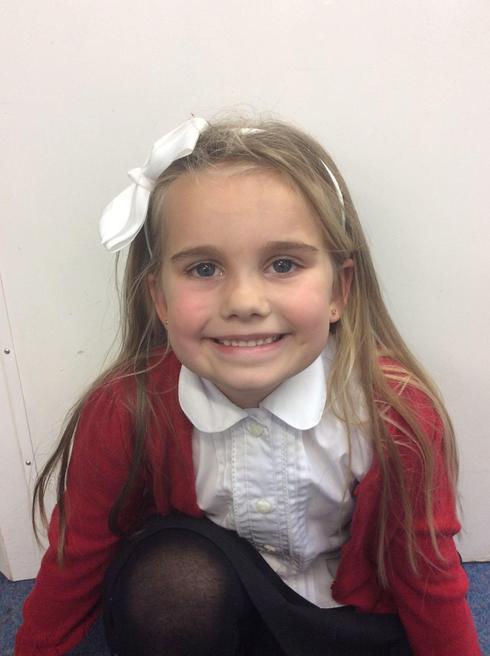 Starling School Councillor