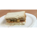 Sedimentary Sandwiches