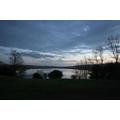Malham Tarn (the lake)