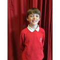 Rowan - The Headlands Writing Award