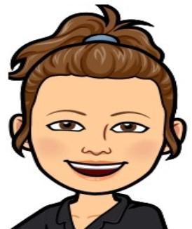 Ms Fance - Head Teacher, Designated Safeguarding Lead (Designated Safeguarding Lead)