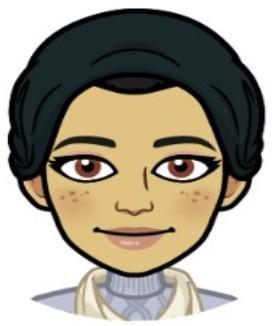 Ms Yafai - KS1 HLTA