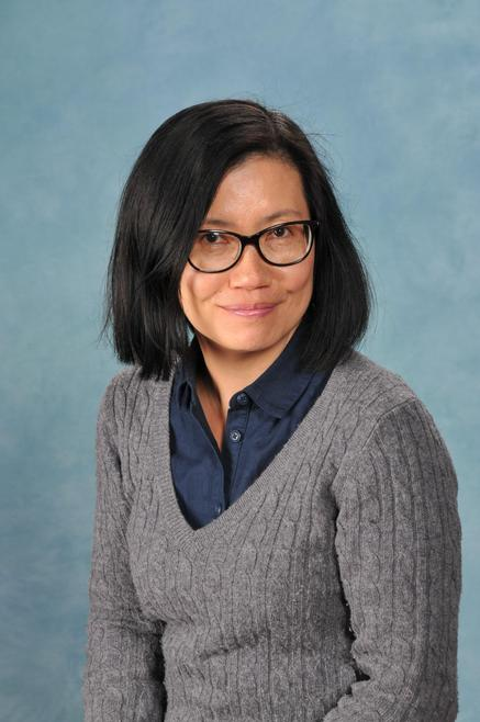 Mrs Selman-Li