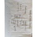 WR Ancient Olympics venn diagram - excellent!