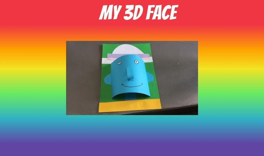 HL's smurf friend