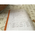 CD - brilliant maths problem solving 2.4 - fab!