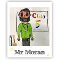 Class 7 Teacher