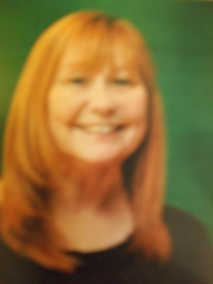 Ms MILLBURN - Year 3 ELM Teacher