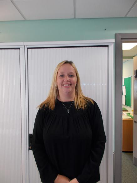 Mrs Newton - Teacher - Raising Attainment KS1 & KS2