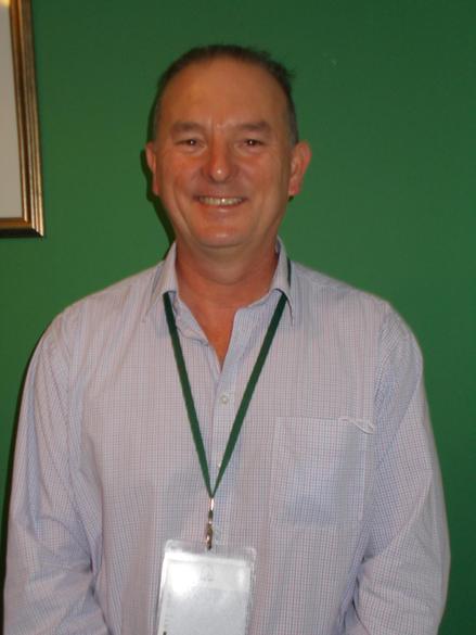 Mr Sullivan - Assistant Headteacher