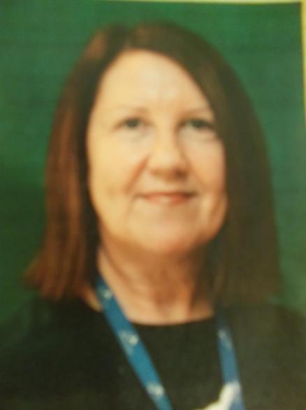 Mrs Wadsworth - ACORNS - HLTA
