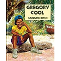 Y4-Story about a boy who has to adjust to the strange culture of the Caribbean.