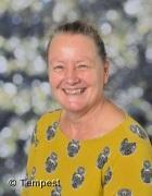 Heather Giles - Assistant Head